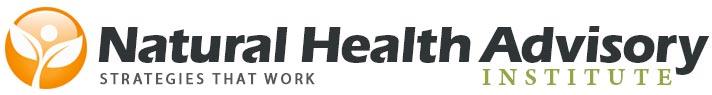 natural-health-advisory-institute-logo