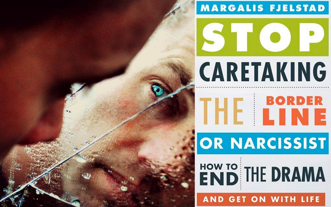 Do You Love a Narcissist? Help is Here | Doctor Tornatore